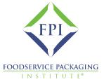 FPI logo