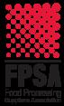 FPSA logo