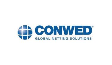 conwed logo