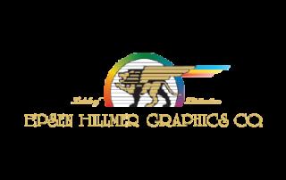 epsen logo