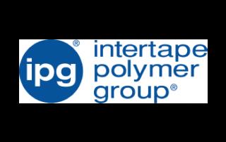 IPG logo