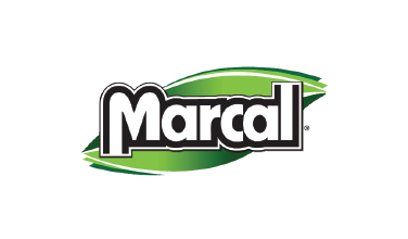 marcal logo