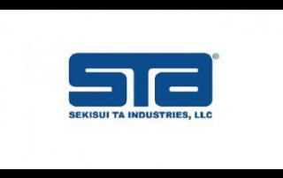 STA logo