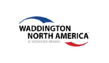 waddington NA logo