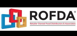 ROFDA logo