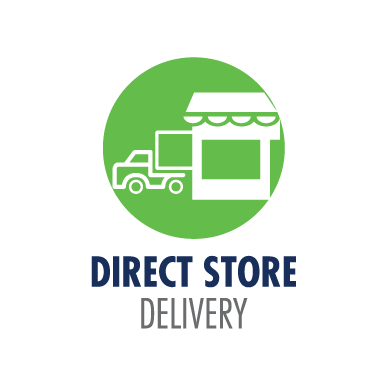grocery distribution direct store delivery