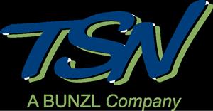 TSN - Convenience Store - A Bunzl Company