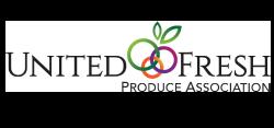 UFPA logo
