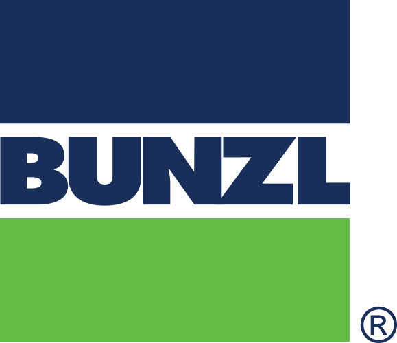 Bunzl Distribution North America