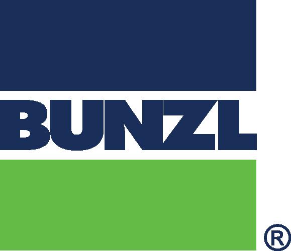Bunzl Distribution