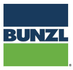 Bunzl Distribution Logo