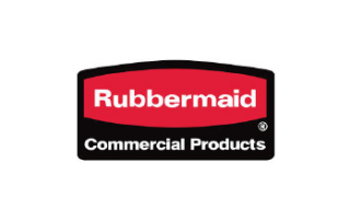 rubbermaid CP logo