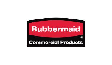 rubbermaid CP logo