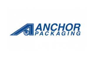 anchor packaging logo