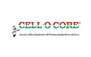 cell-o-core logo