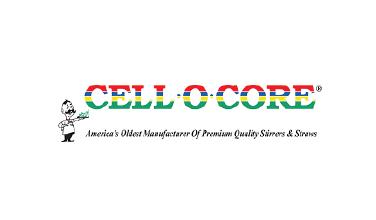 cell-o-core logo