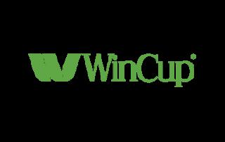 wincup logo