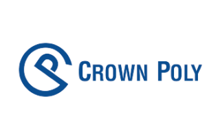 crown poly logo