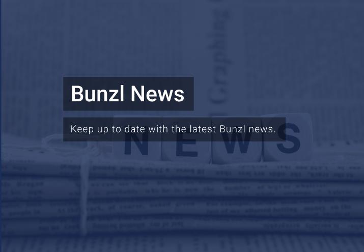 Bunzl News